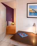 le clos de la chartreuse aix en provence résidence odalys office de tourisme centrale de réservation