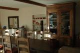le grand callamand pertuis maison d'hôtes pays d'aix en provence office de tourisme centrale de réservation
