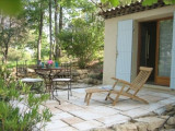 le mari jas peynier bed and breakfast aix en provence tourist office booking
