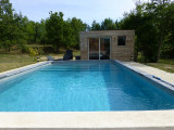 bed and breakfast rognes provence aix en provence tourist office booking center