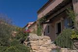 chambre d'hôte rognes, provence, aix en provence office de tourisme