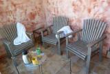 le mas de pie caud maison d'hôte rognes aix en provence office de tourisme centrale de réservation