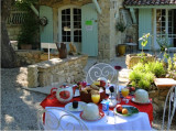 le mas des chenes bed and breakfast rognes aix en provence tourist office booking center