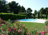 le pey blanc aix en provence tourism office booking center guesthouse