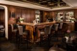 LE PIGONNET - HOTEL AIX EN PROVENCE CENTRALE DE RESERVATION OFFICE DE TOURISME