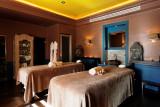LE PIGONNET - HOTEL SPA  AIX EN PROVENCE CENTRALE DE RESERVATION OFFICE DE TOURISME