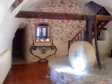 Le Vieux Moulin Bed&Breakfast central reservation office tourism aix provence rent hosting