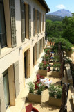 hotel les lodges sainte victoire hotel luxe aix en provence booking center