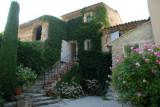 Les Petites Sources maison d'hôte réservation centrale tourisme aix provence gite location