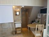 chambre d'hôtes la thélina puyricard aix en provence office de tourisme centrale de réservation