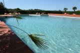 mercure sainte victoire chateauneuf le rouge aix en provence tourist office booking center