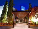 Novotel Beaumanoir aix en provence office de tourisme centrale de reservation