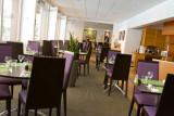 Novotel Beaumanoir aix en provence tourist office booking center