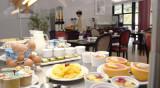 buffet-21997