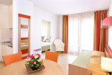 park and suites la duranne aix en provence residence tourist office booking center