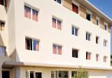 Park & Suites Confort Marseille Aéroport
