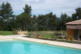 Plenitude en Provence Host's house central reservation office tourism aix provence rent hosting
