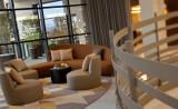 renaissance pays aix en provence hotel centrale de réservation office de tourisme