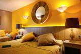 hôtel saint christophe aix en provence office du tourisme centrale de reservation