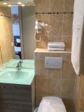 salle-de-bain1-22842