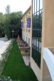 SUITE HOME AIX EN PROVENCE SUD