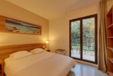 suite home residence aix en provence south tourist office booking center