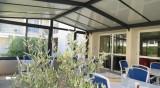 veranda-21993