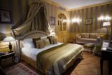 villa gallici hôtel aix en provence office du tourisme centrale de reservation