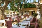 villa gallici la terrasse aix en provence