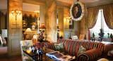 villa gallici aix en provence tourist office luxe hotel booking center