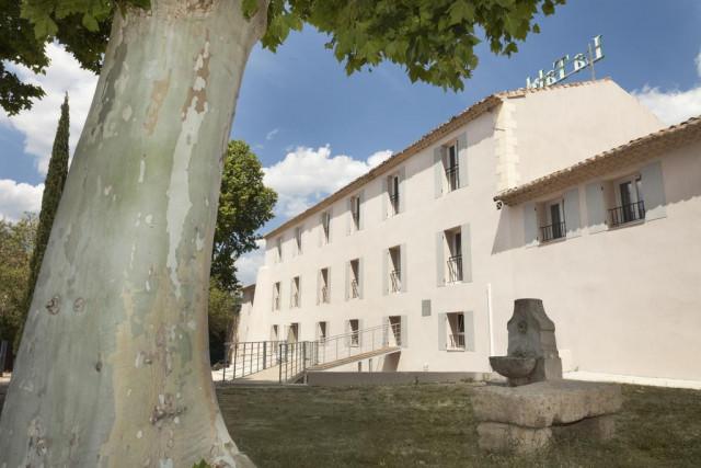HOTEL DU MOULIN DE LA PIOLINE