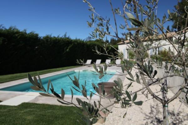 Le Four des Banes - Aix en Provence