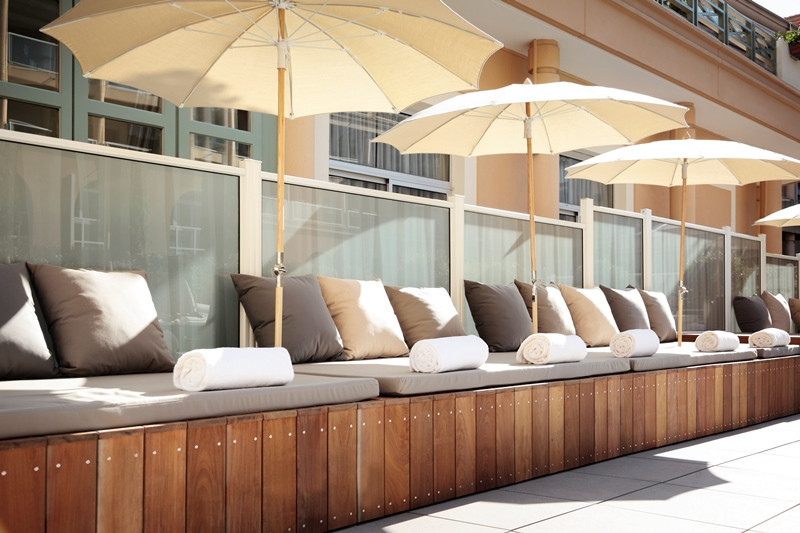 grand hotel du roi rene aix en provence office de tourisme centrale de réservation
