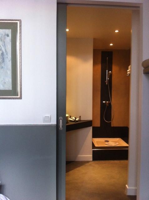 hotel en ville aix en provence centre ville office de tourisme centrale de reservation