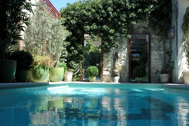 ... Pagy De Valbonne Hotel Bed And Breakfast Lambesc Aix En Provence  Bokking Center Tourist Office ...
