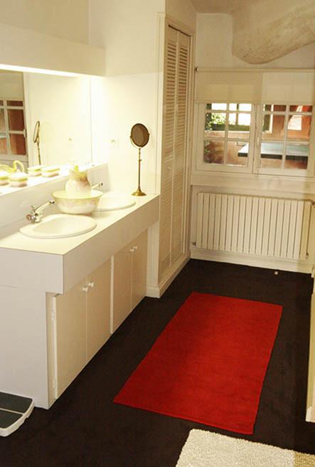 pagy de valbonne hotel bed and breakfast lambesc aix en provence bokking center tourist offic