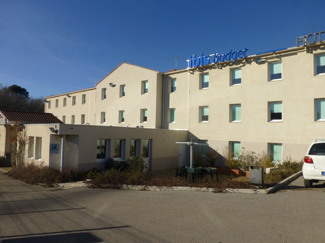 Ibis Budget Aix en Provence Est Sainte Victoire meyreuil aix en provence tourist office booking center