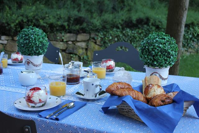 ... La Bruissanne Bed And Breakfast Aix En Provence Le Tholonet Tourist  Office Booking Center ...