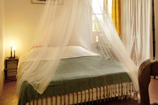 la féraude maison d'hôte gardanne aix en provence office de tourisme centrale de réservation
