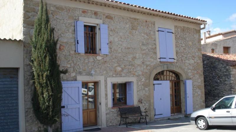 la maison du papé saint esteve janson pays d'aix en provence office de tourisme centrale de réservation chambre d'hotes