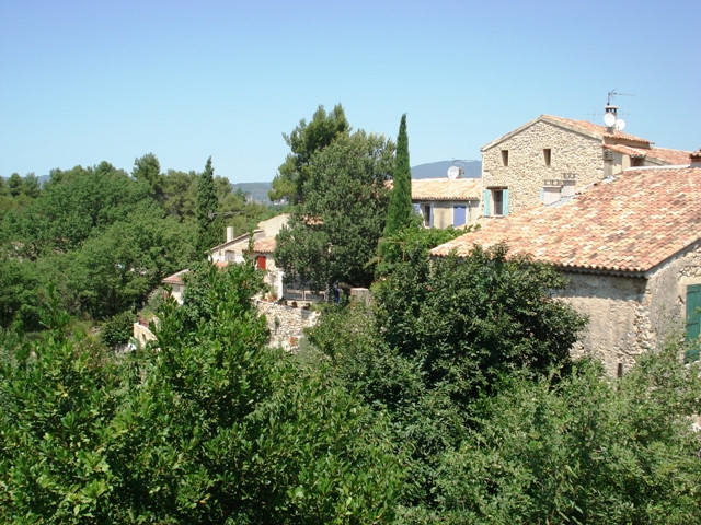 la maison du pape saint esteve janson aix en provence tourist office bed and breakfast reservation booking center