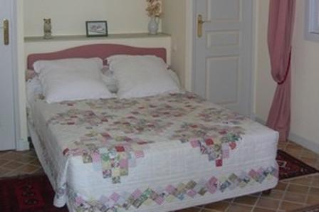 la milane aix en provence office de tourisme centrale de réservation