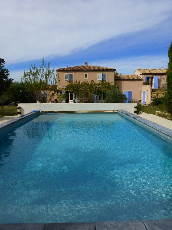... Bed And Breakfast Rognes Provence Aix En Provence Tourist Office  Booking Center ...