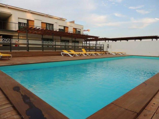 résidence adonis aix piscine