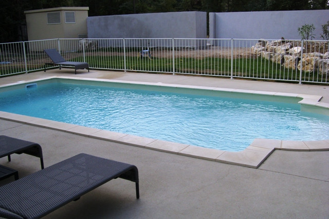 suite home aix en provence sud residence aix en provence. Black Bedroom Furniture Sets. Home Design Ideas