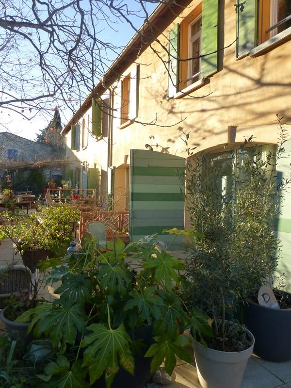Villa Rose Provence Maison D H 244 Te Aix En Provence