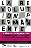 2019-affiche-la-revolution-permanente-197822