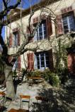 Atelier de Cezanne