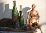 atelier-de-cezanne-aurelie-faudot-006-39197