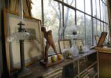 atelier-de-cezanne-jean-claude-carbonne-008-39177